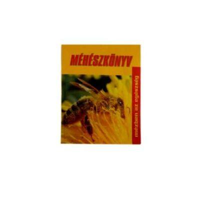 méhészkönyv