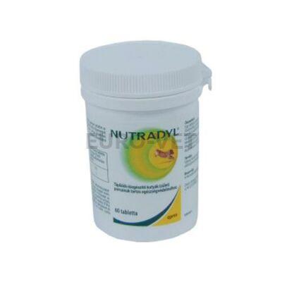 Nutradyl 60 tabletta