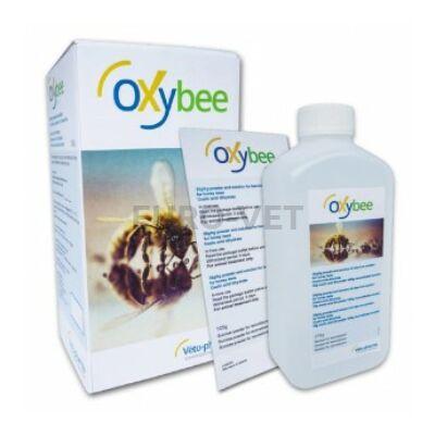 Oxybee