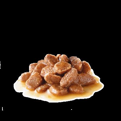 Royal Canin Instinctive in gravy 85 g