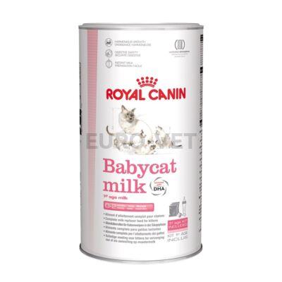 Royal Canin BABYCAT MILK 0,3 kg