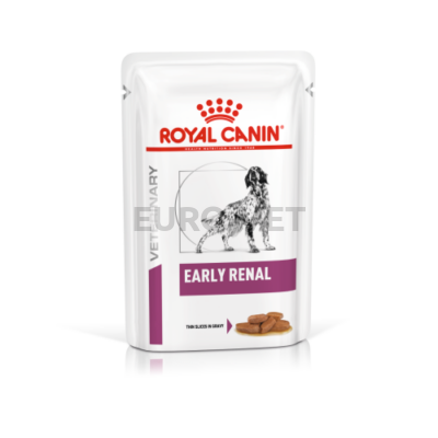 Royal Canin Early Renal 0,1 kg