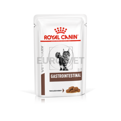 Royal Canin Gastro Intestinal 100 g