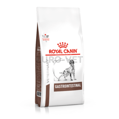 Royal Canin Gastro Intestinal 15 kg
