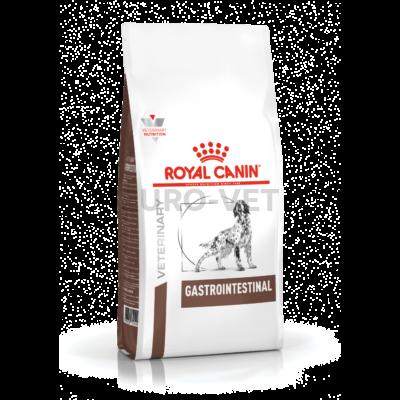 Royal Canin Gastro Intestinal 15 kg