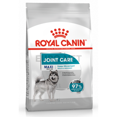 Royal Canin Maxi Joint Care 12 kg