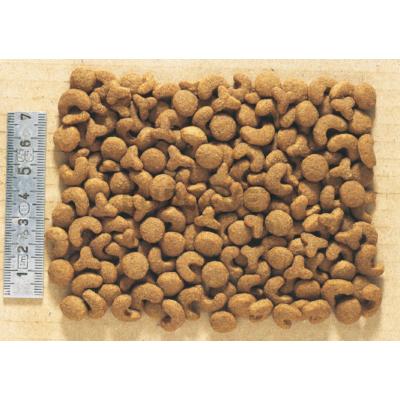 Royal Canin n.02 Slimness 1,5 kg
