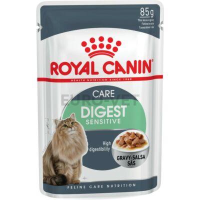 Royal Canin Digest Sensitive 85 g