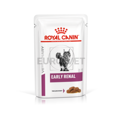 Royal Canin Early Renal 85 g