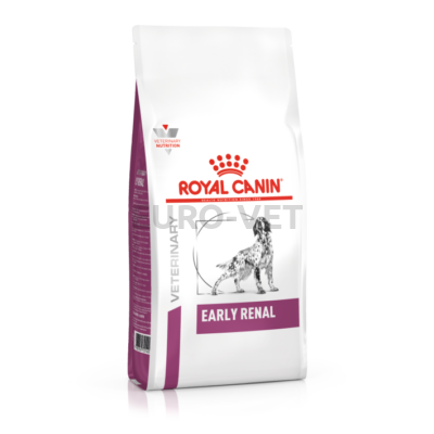 Royal Canin Early Renal Dry 2 kg