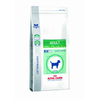 Royal Canin Adult Small Dog 4 kg