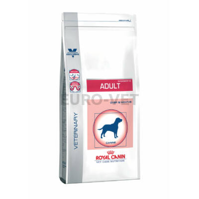 Royal Canin Adult 10 kg