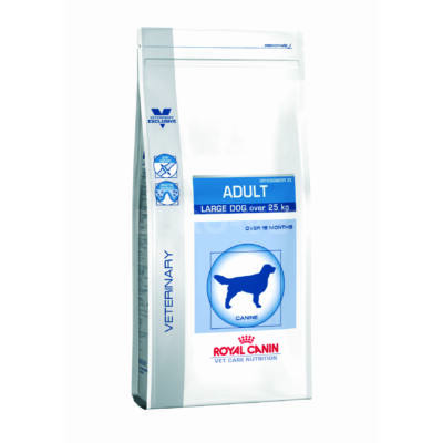 Royal Canin Adult Large Dog 14 kg