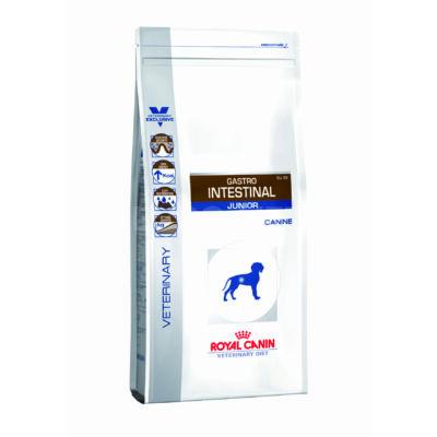 Royal Canin Gastro Intestinal Junior 1 kg