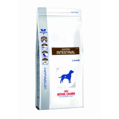 Royal Canin Gastro Intestinal 7,5 kg