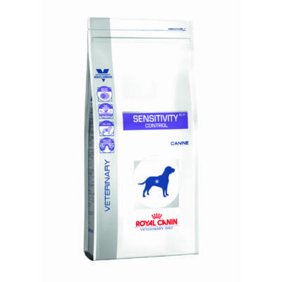 Royal Canin Sensitivity Control SC 21 NEW 14 kg