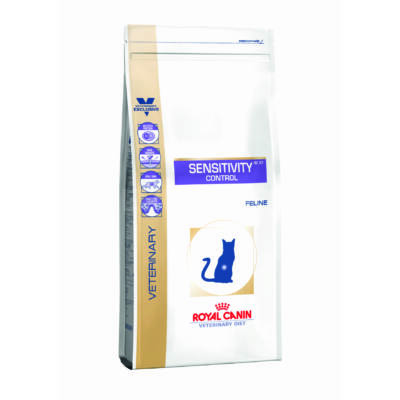 Royal Canin Sensitivity Control SC 27 1,5 kg