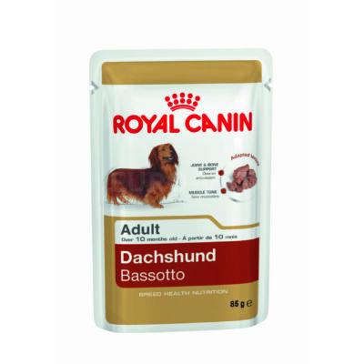 Royal Canin Dachshund 85 g