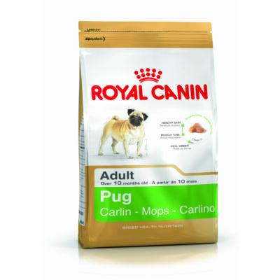 Royal Canin Pug Adult 0,5 kg