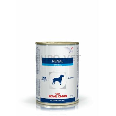 Royal Canin Renal 410 g