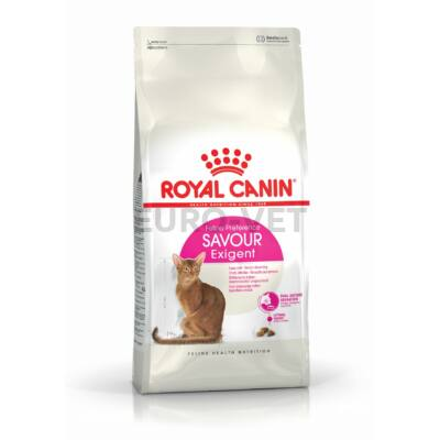 Royal Canin Savour Exigent 35/30 (10 kg)