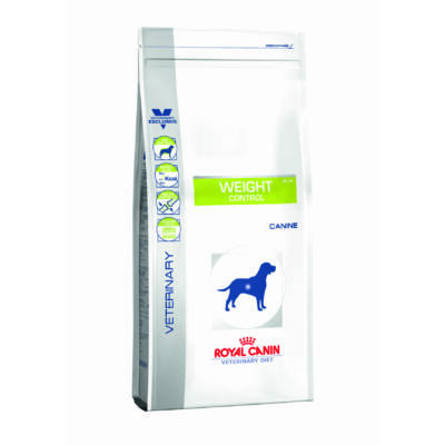 Royal Canin Weight Control 14 kg