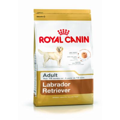 Royal Canin Labrador Retriever Adult 3 kg