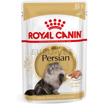 Royal Canin Persain Adult 85 g