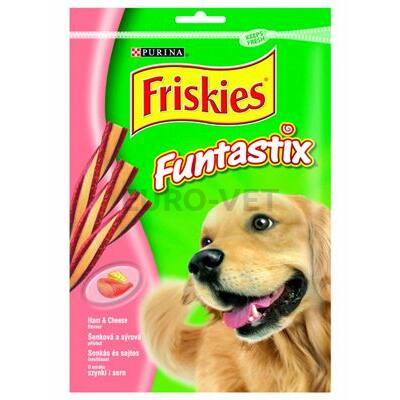 funtastix dog