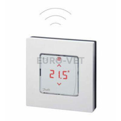 Danfoss Icon termosztát 088U1081