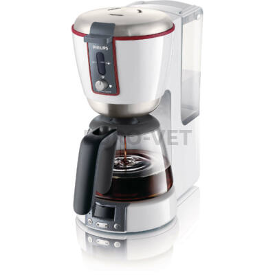 Philips HD 7690/30 Kávéfőző