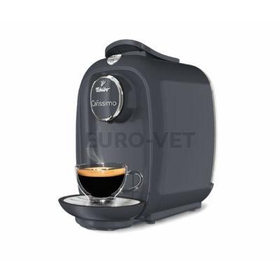 Tchibo Cafissimo Picco Kávéfőző