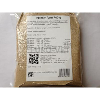 Apimix forte 700 g