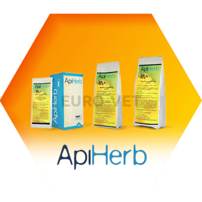 api herb