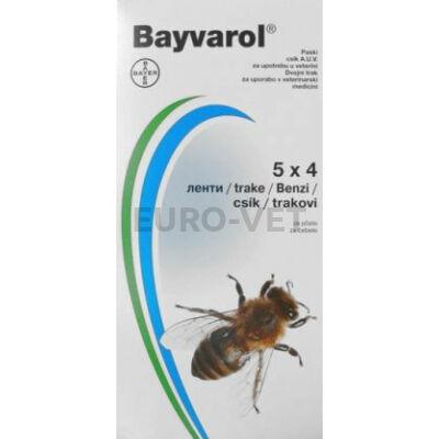 bayvarol