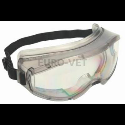 Cerva Wiatara szemüveg víztiszta
