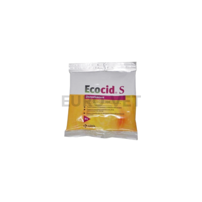 Ecocid S 50 g