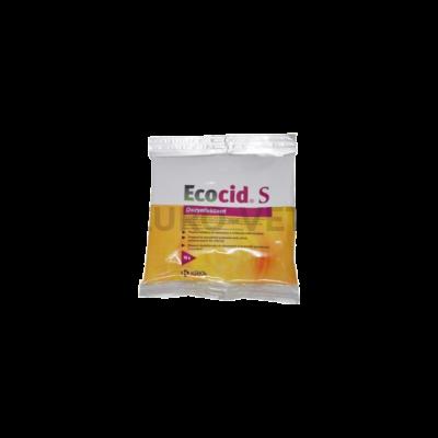 Ecocoid S 50 g