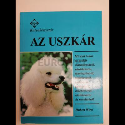 Hubert Wirtz/ Az uszkár