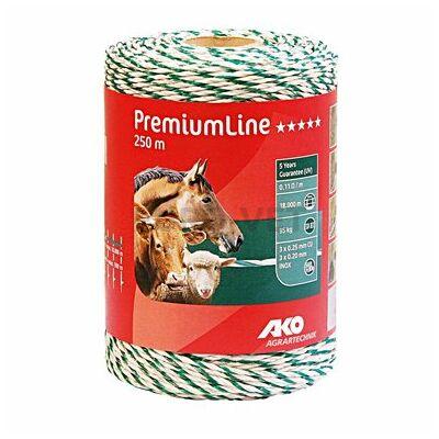 Ako PremiumLine 250m