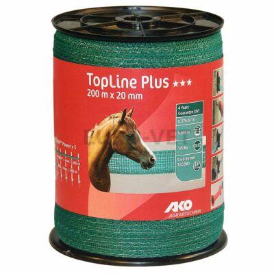 Ako ToplinePlus 200 m X 20 mm