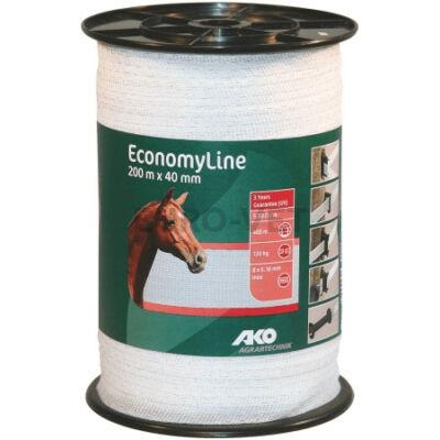 Ako EconomyLine 200 m X 40 mm