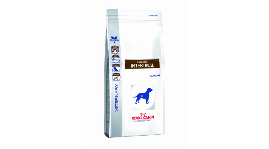 royal canin gastro intestinal 7 5 kg feed euro vet webshop. Black Bedroom Furniture Sets. Home Design Ideas