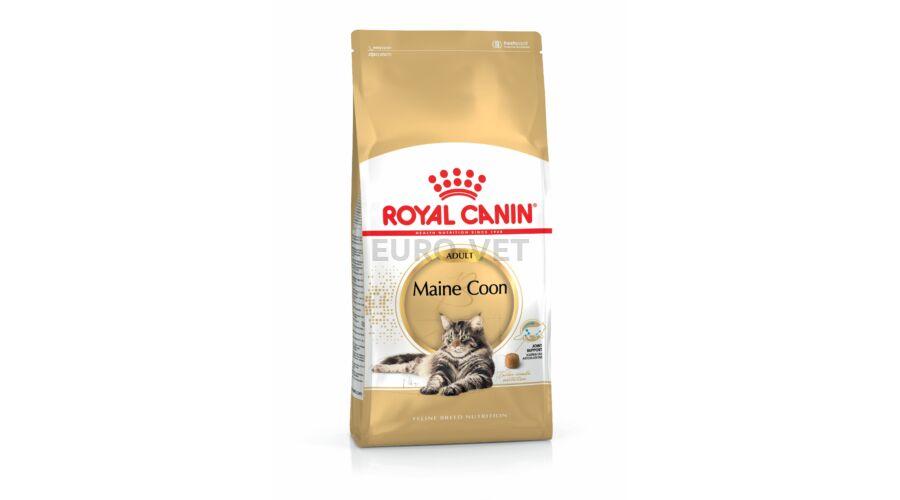 royal canin maine coon adult 10 kg feed euro vet webshop. Black Bedroom Furniture Sets. Home Design Ideas